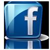 Facebook Entyposis