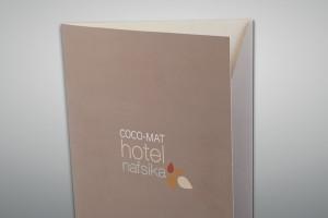Εκτύπωση folder 2